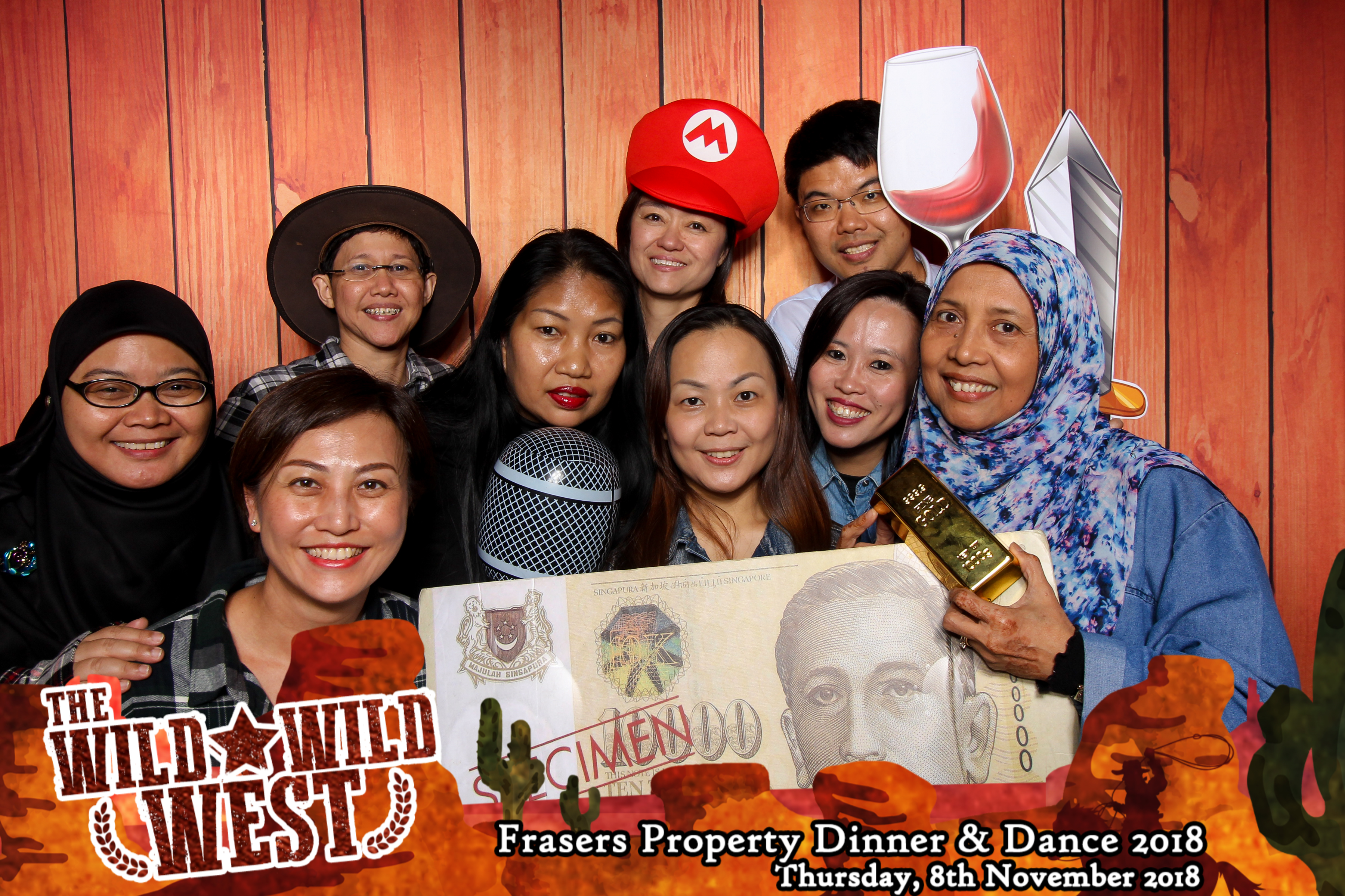 Whoots Photobooth 2 (38)