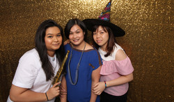 Photo Booth Singapore (33 of 152)