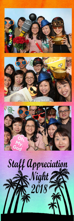 Photo Booth (64)