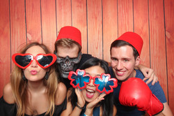 Photo Booth 0506-15