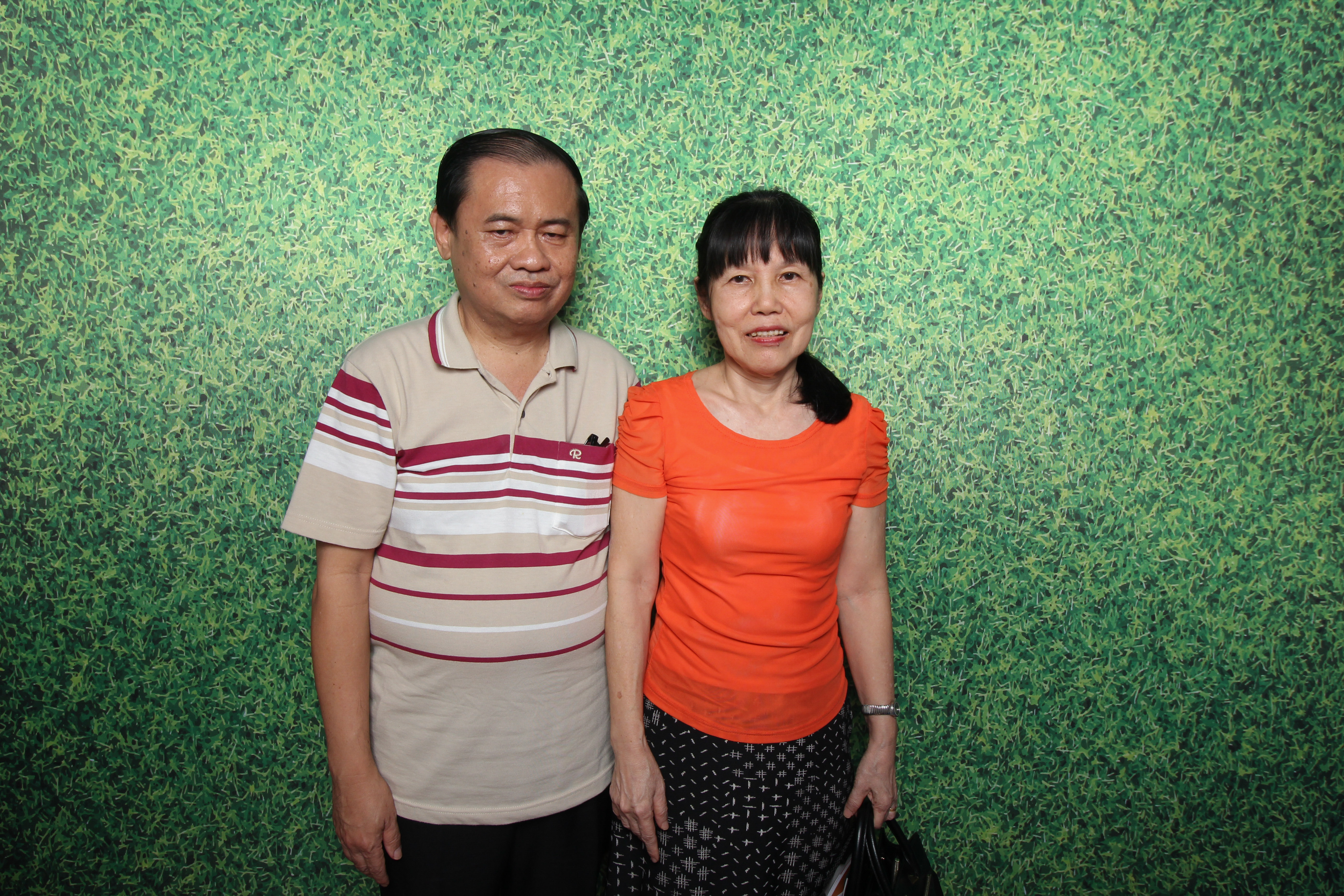 events photo booth singapore-117