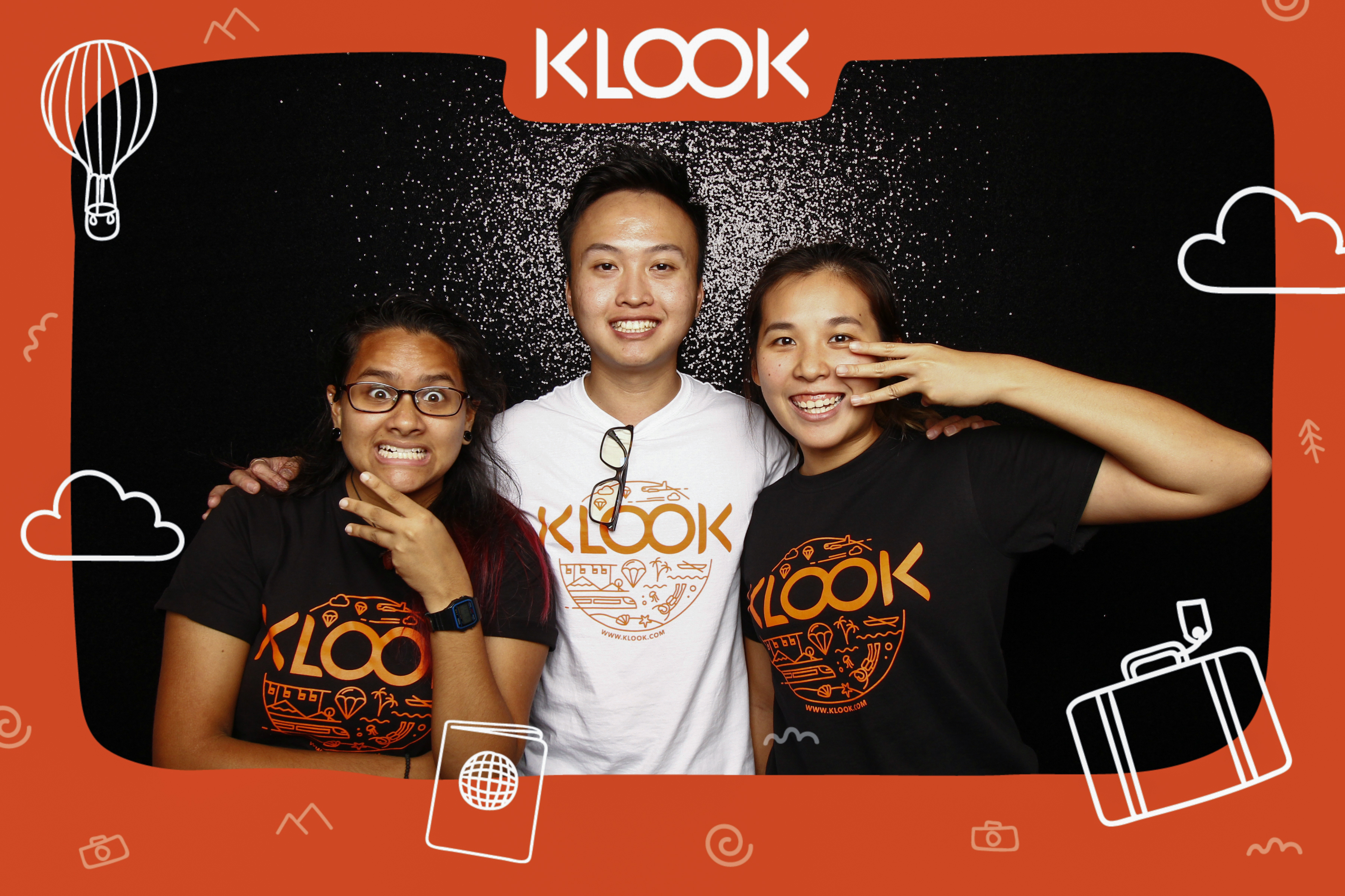 klook (61 of 120)