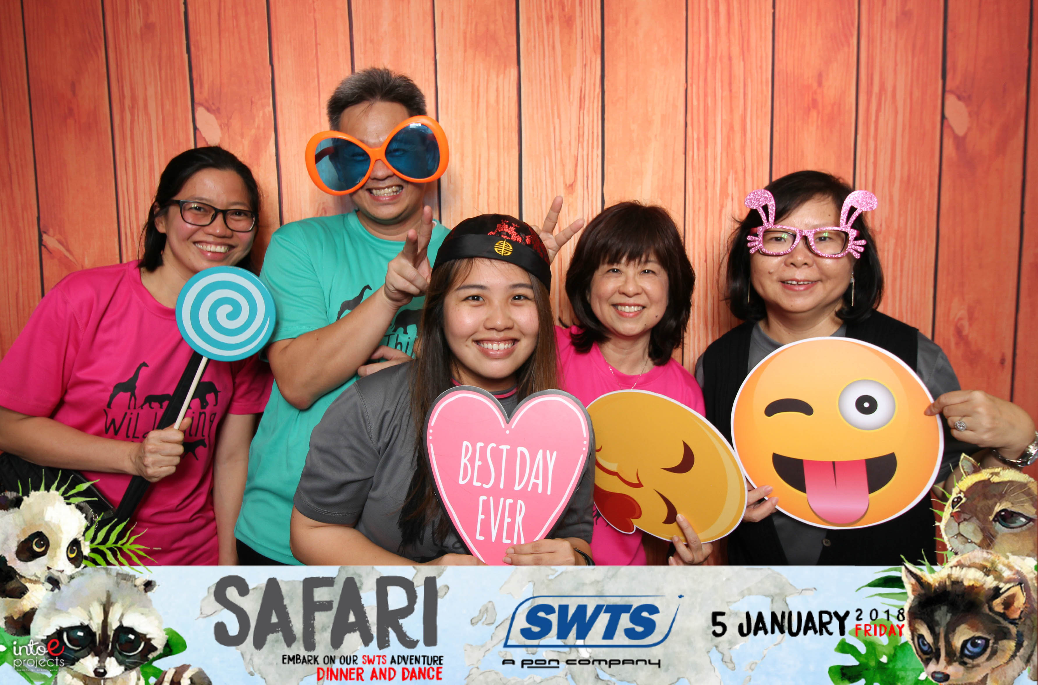 Photo Booth Singapore 0501 (43 of 52)