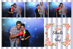 photo booth singapore  (12)