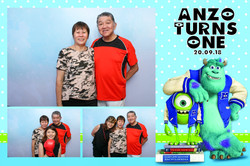 anzo birthday photo booth singapore (47)