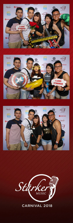Whoots Photo Booth-114