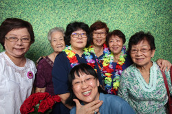 events photo booth singapore-57