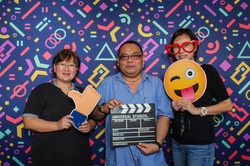 events photo booth singapore-18