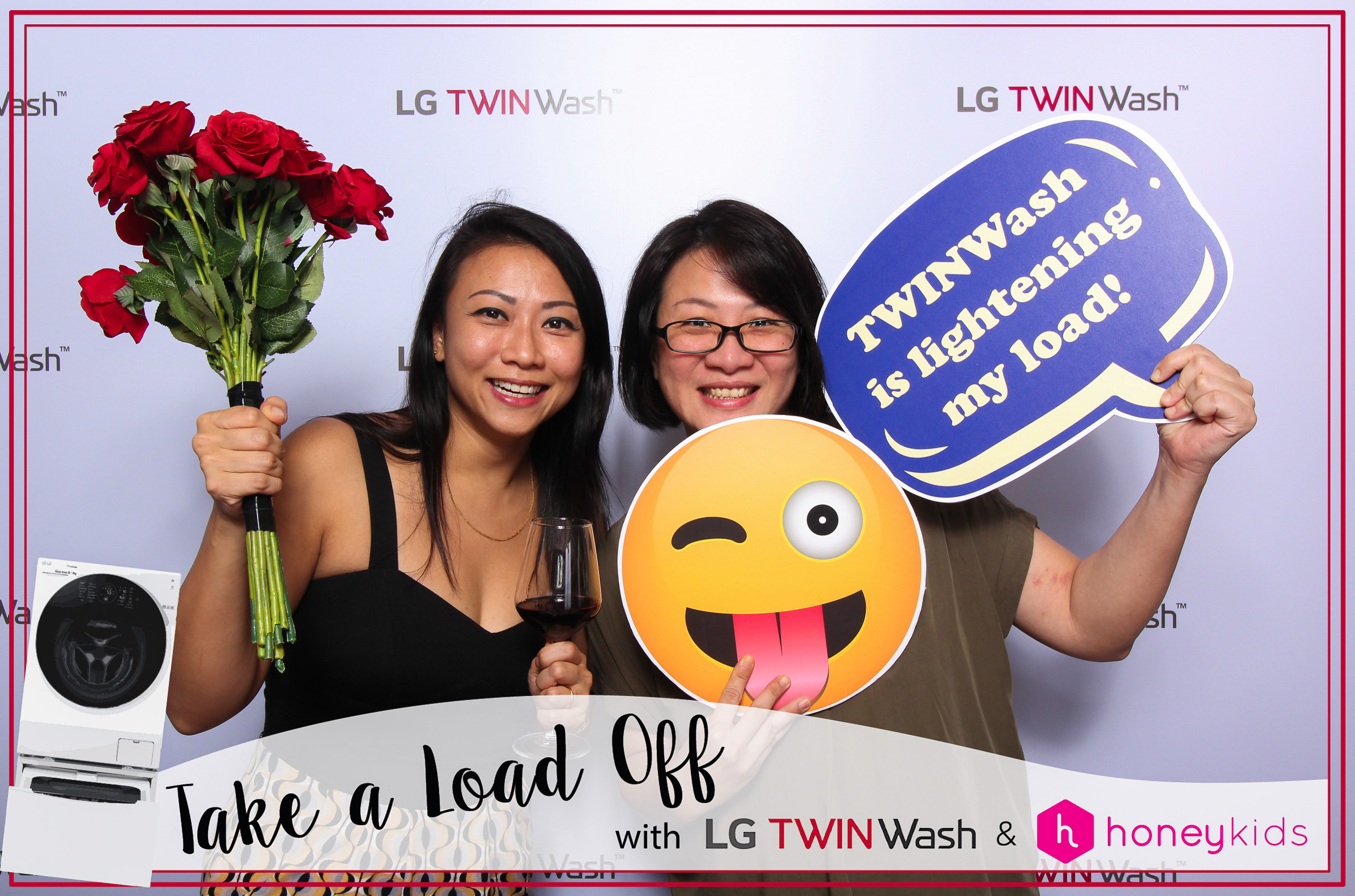 Sg photo booth-15