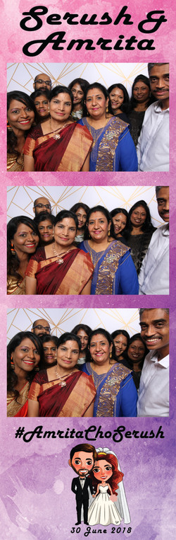 whoots photo booth singapore wedding (25