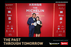 Photobooth Singapore Michelin (71)