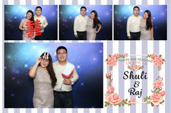 photo booth singapore  (20)