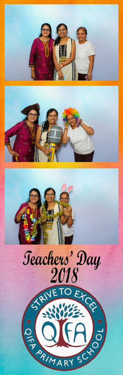 Photo Booth Singapore Whoots (34)
