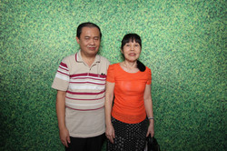 events photo booth singapore-116