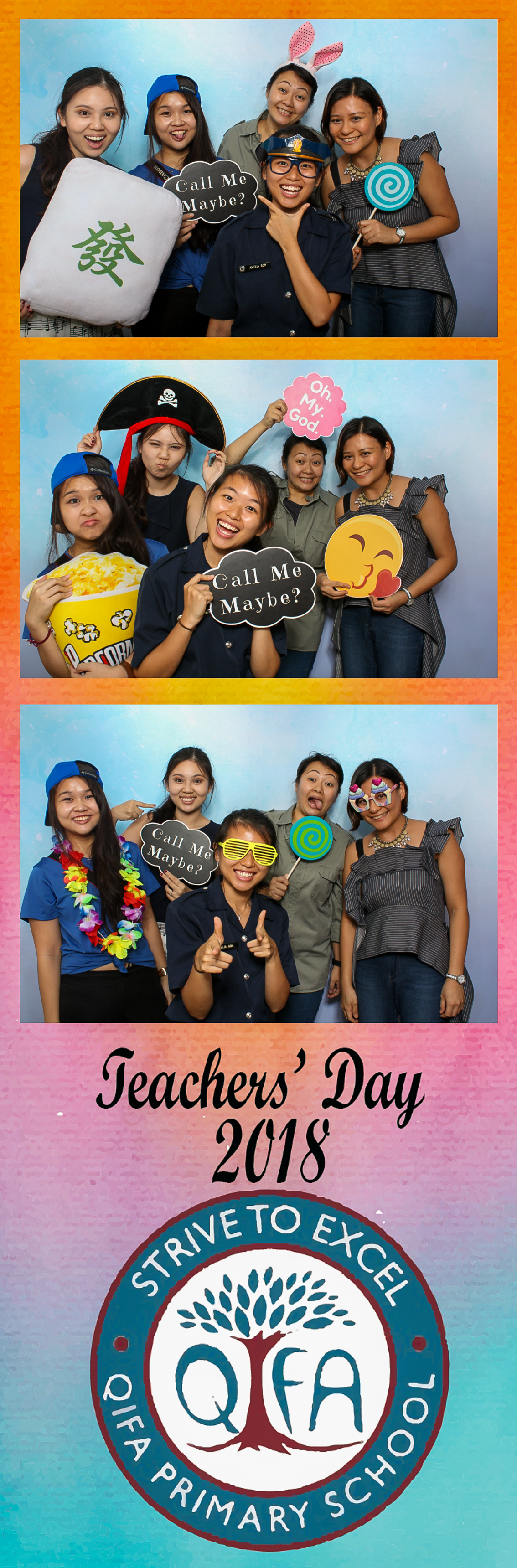 Photo Booth Singapore Whoots (3)