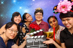 Photo booth Evergreen (72)