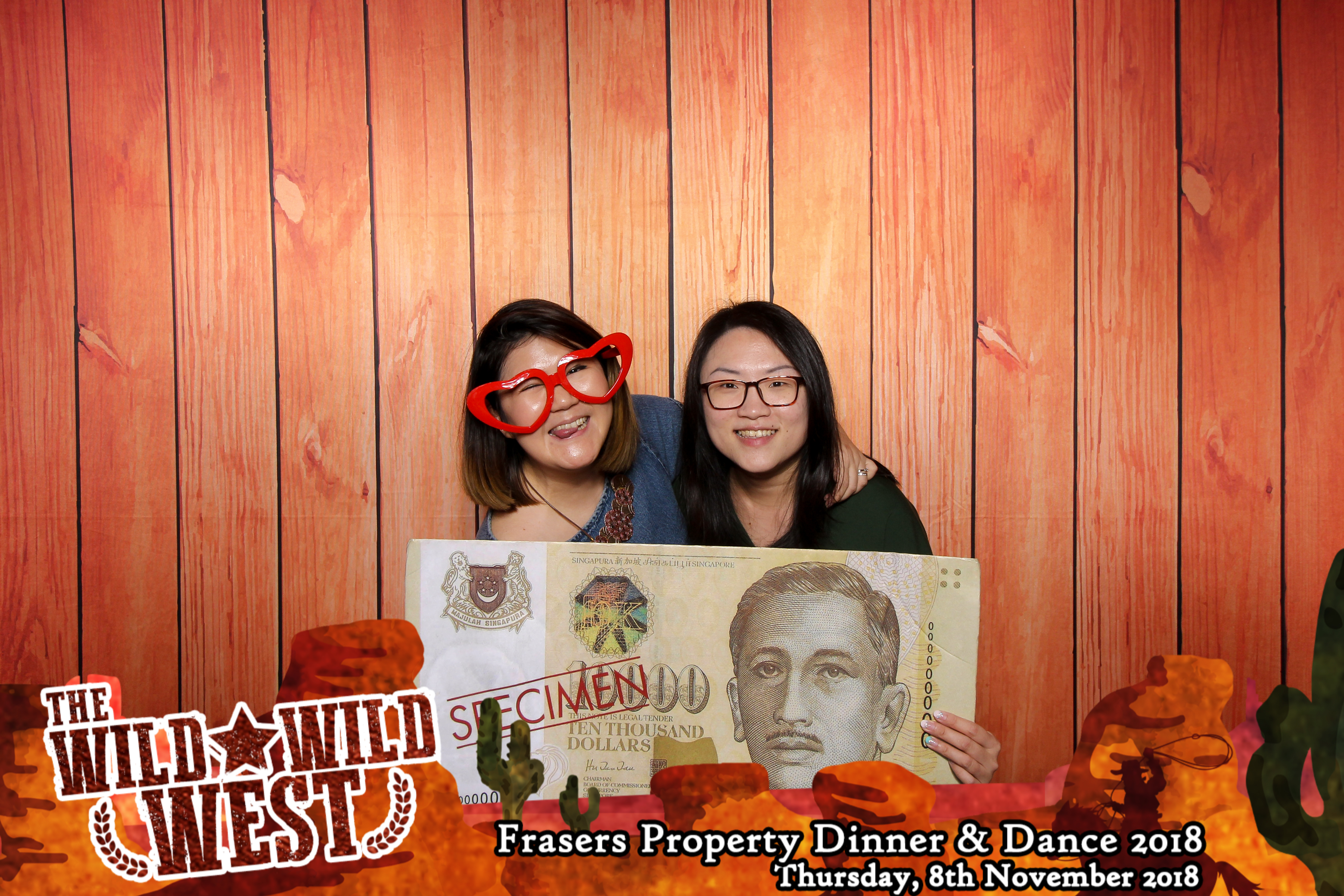 Whoots Photobooth 2 (43)