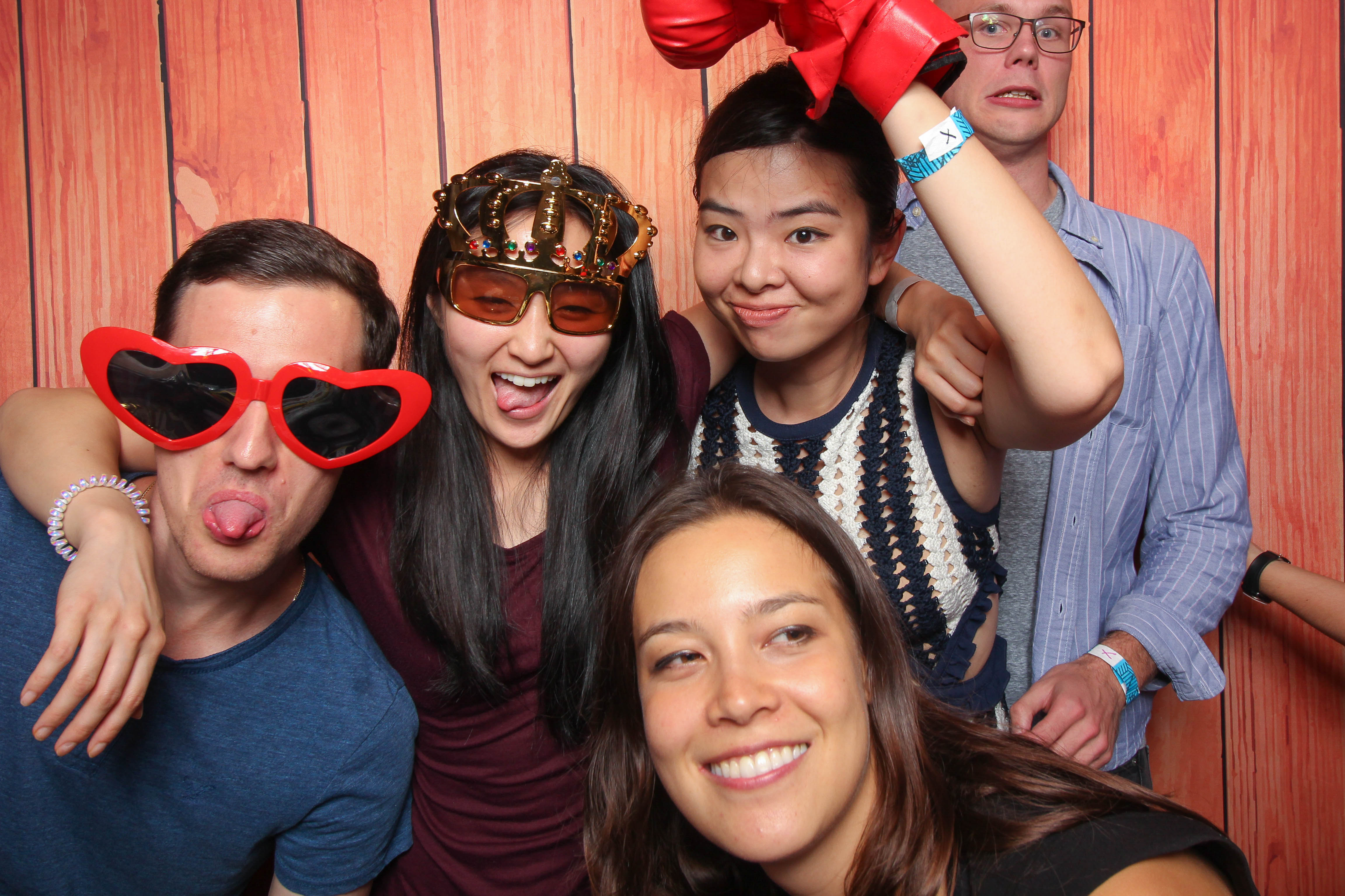 Photo Booth 0506-117