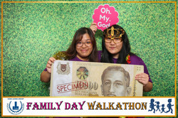Photo Booth 1507-73