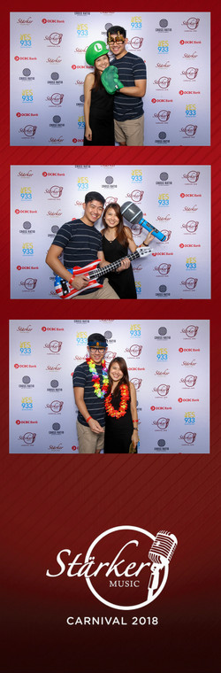 Whoots Photo Booth-102