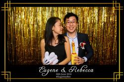 Photobooth singapore wedding (76)