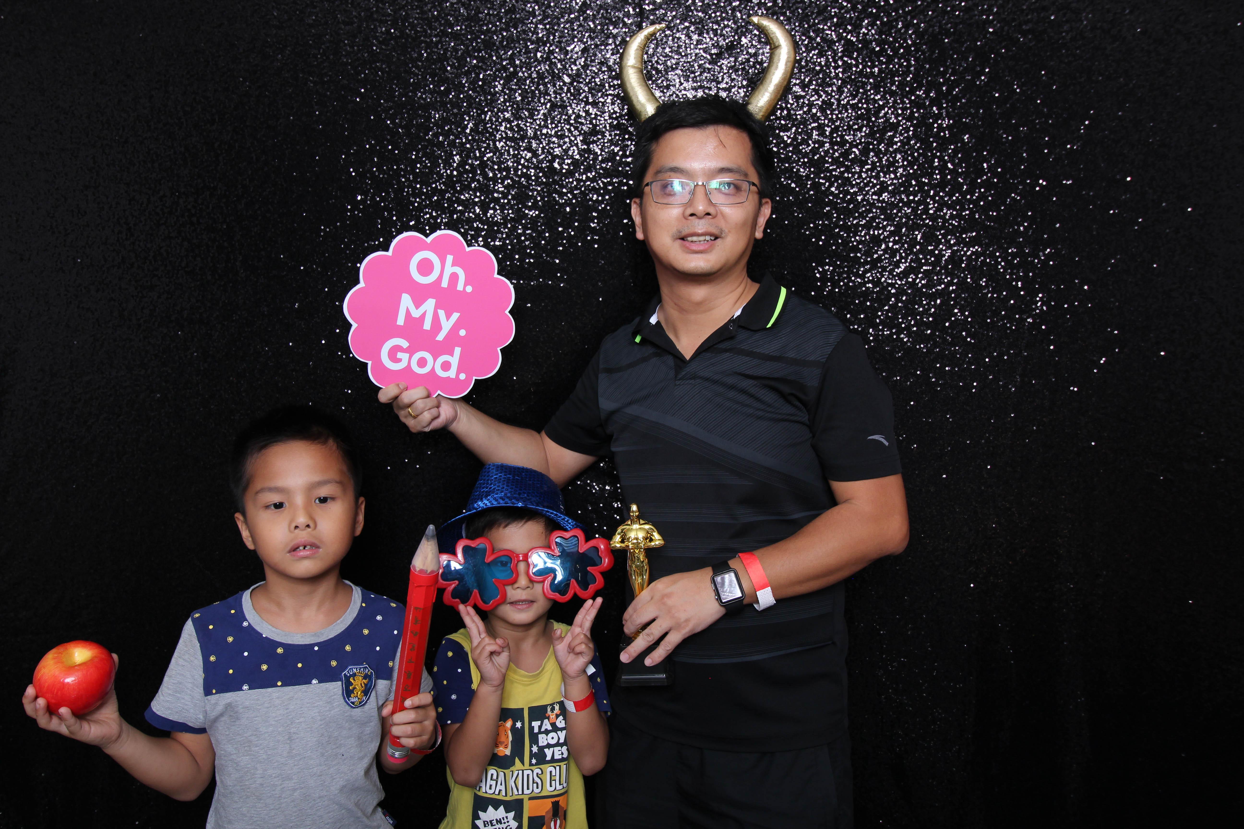 Photobooth 0701 (79 of 115)