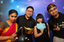 Photo booth Evergreen (22)