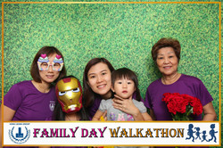 Photo Booth 1507-4