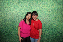 events photo booth singapore-76