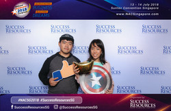 Photo booth 1407-133