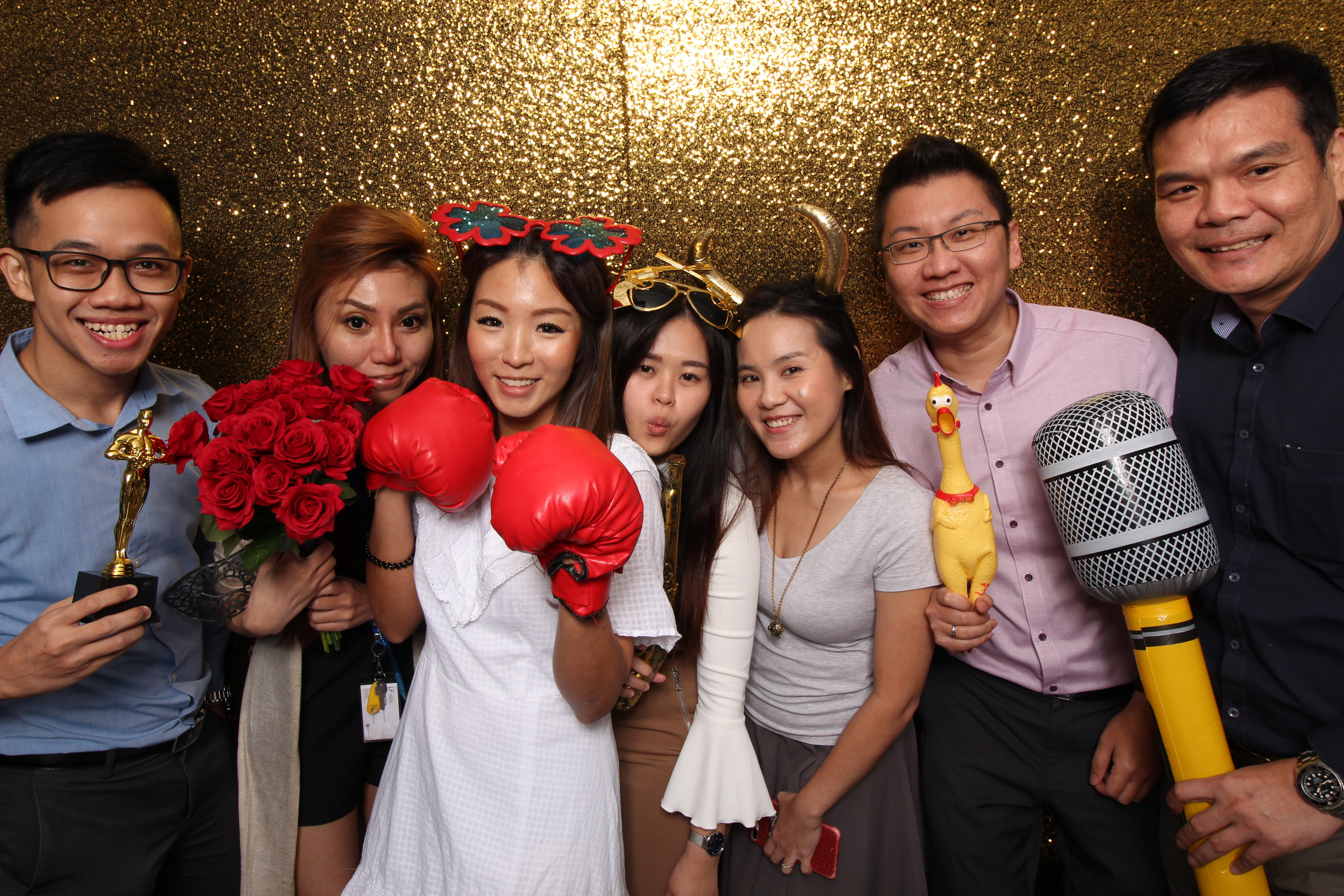 Photo Booth Singapore (84 of 152)
