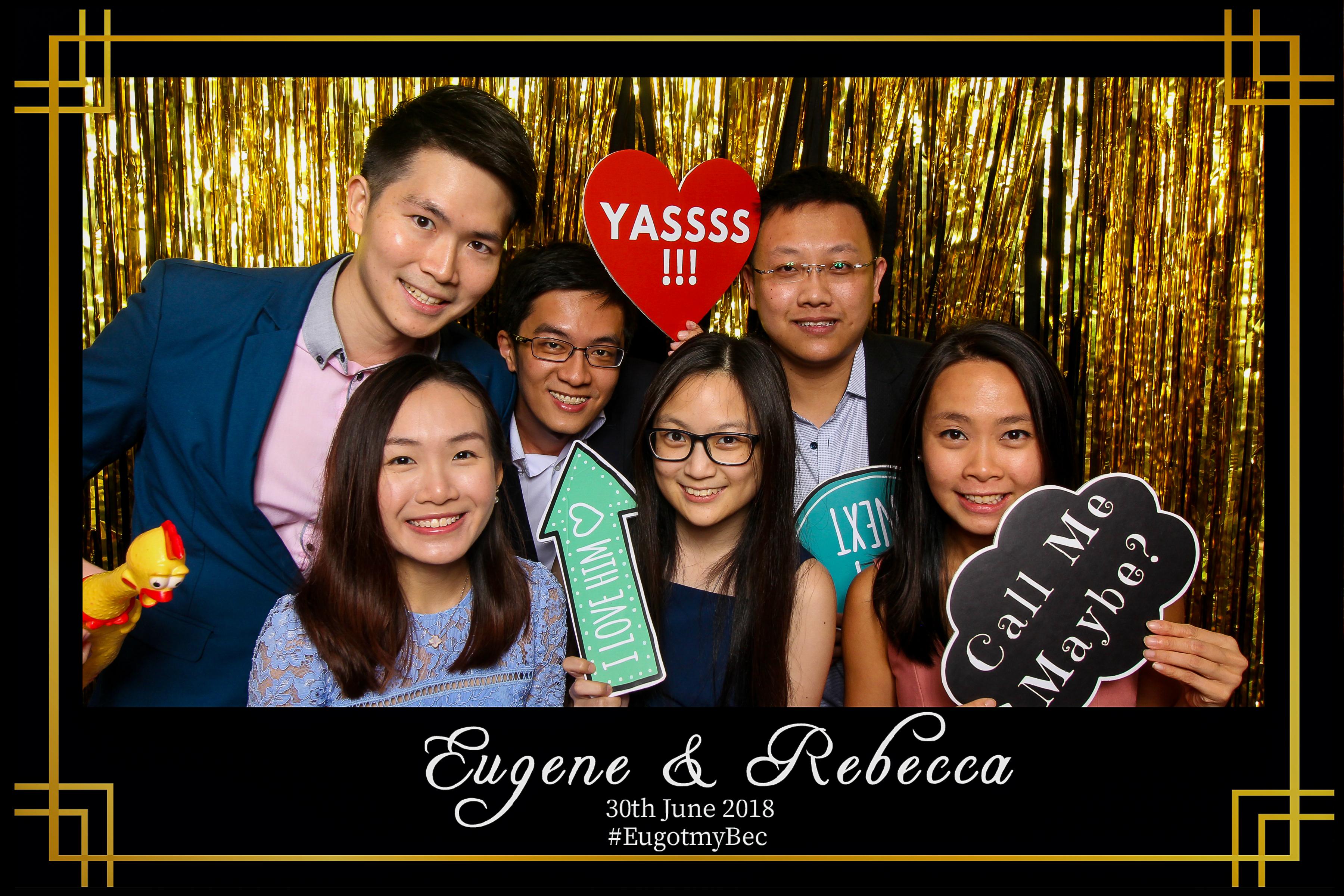 Photobooth singapore wedding (27)