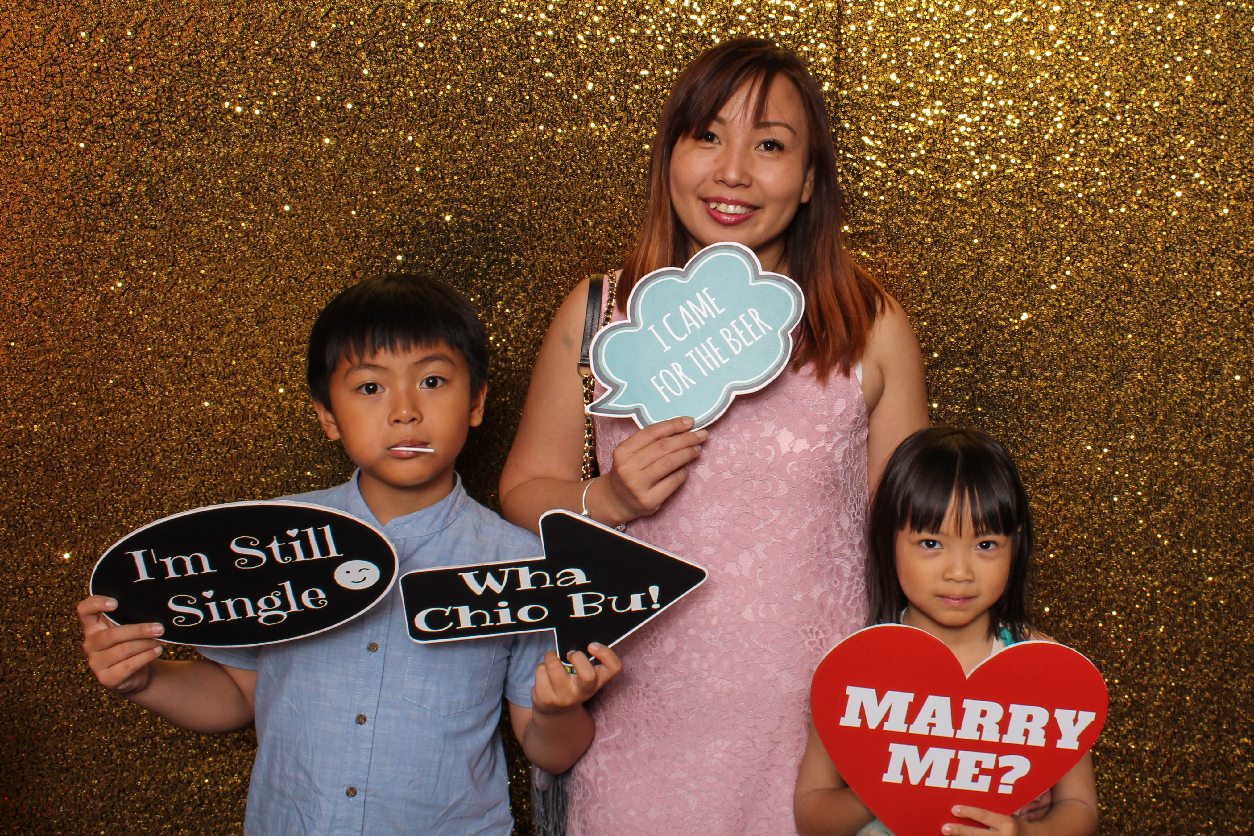 Photo booth 0806-34