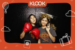 klook (74 of 120)