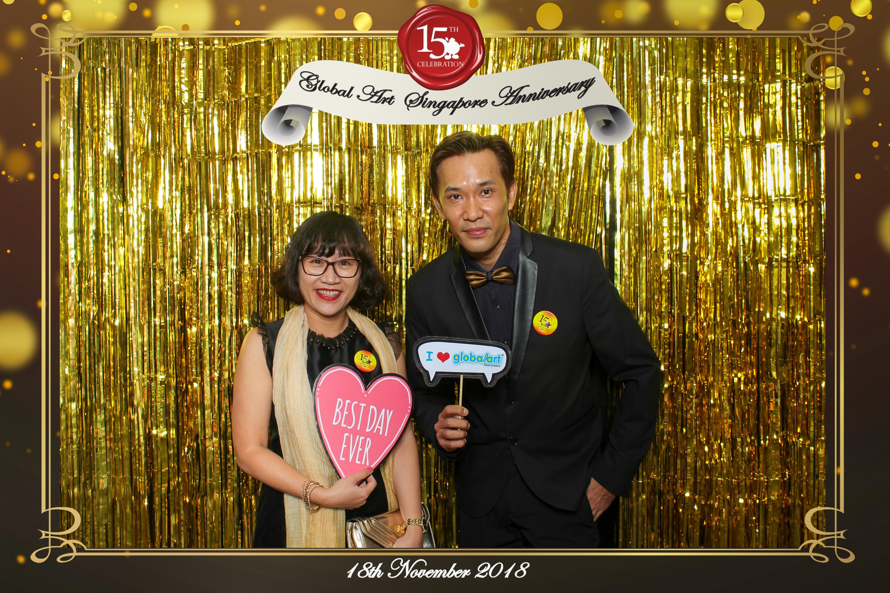 premium photo booth sg (61)