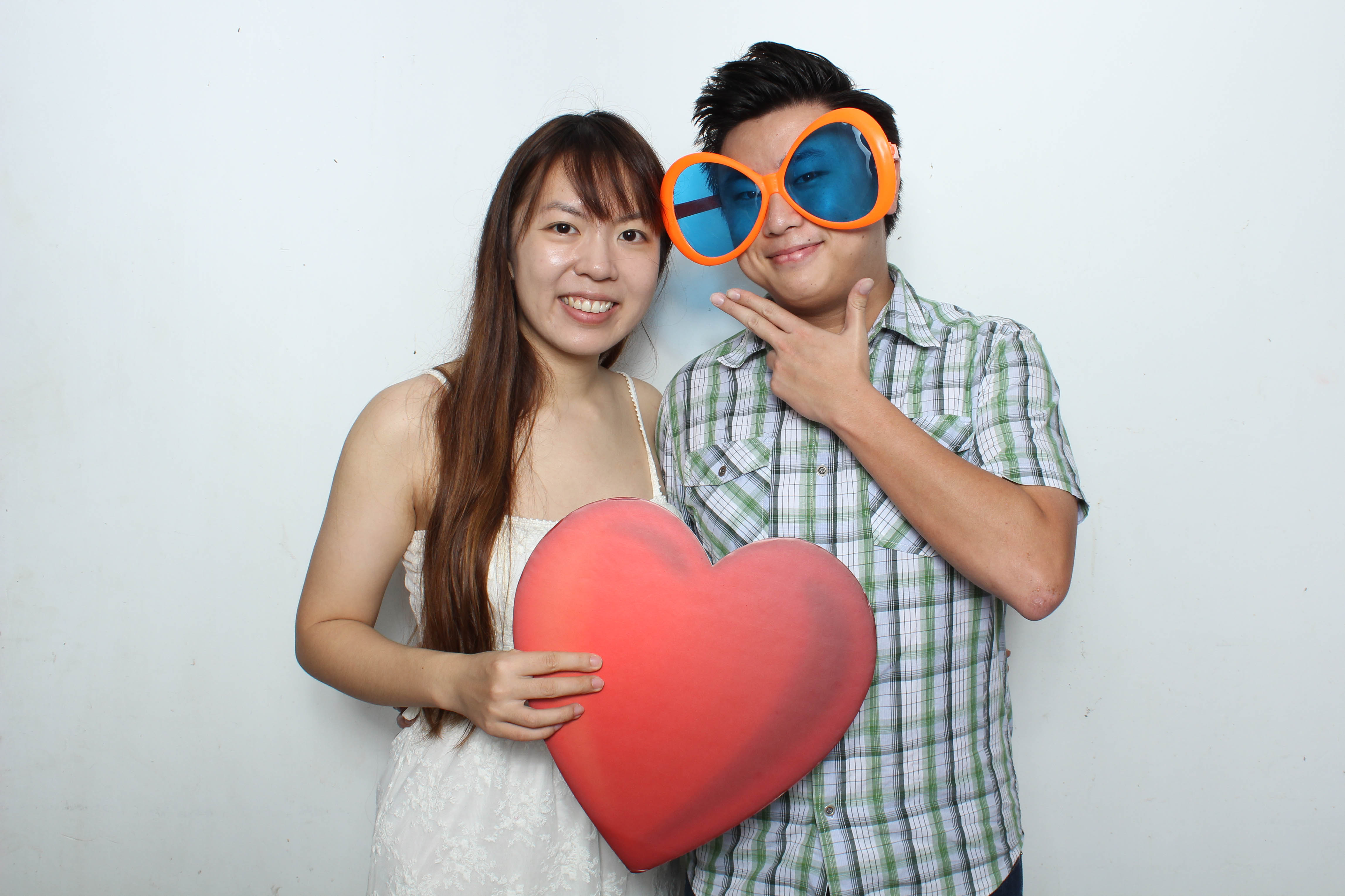 Photobooth 2402 (10 of 135)