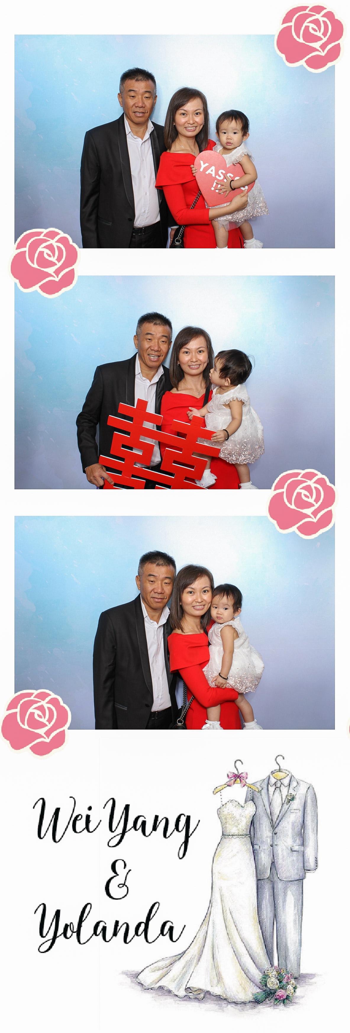 Photobooth 1706-8