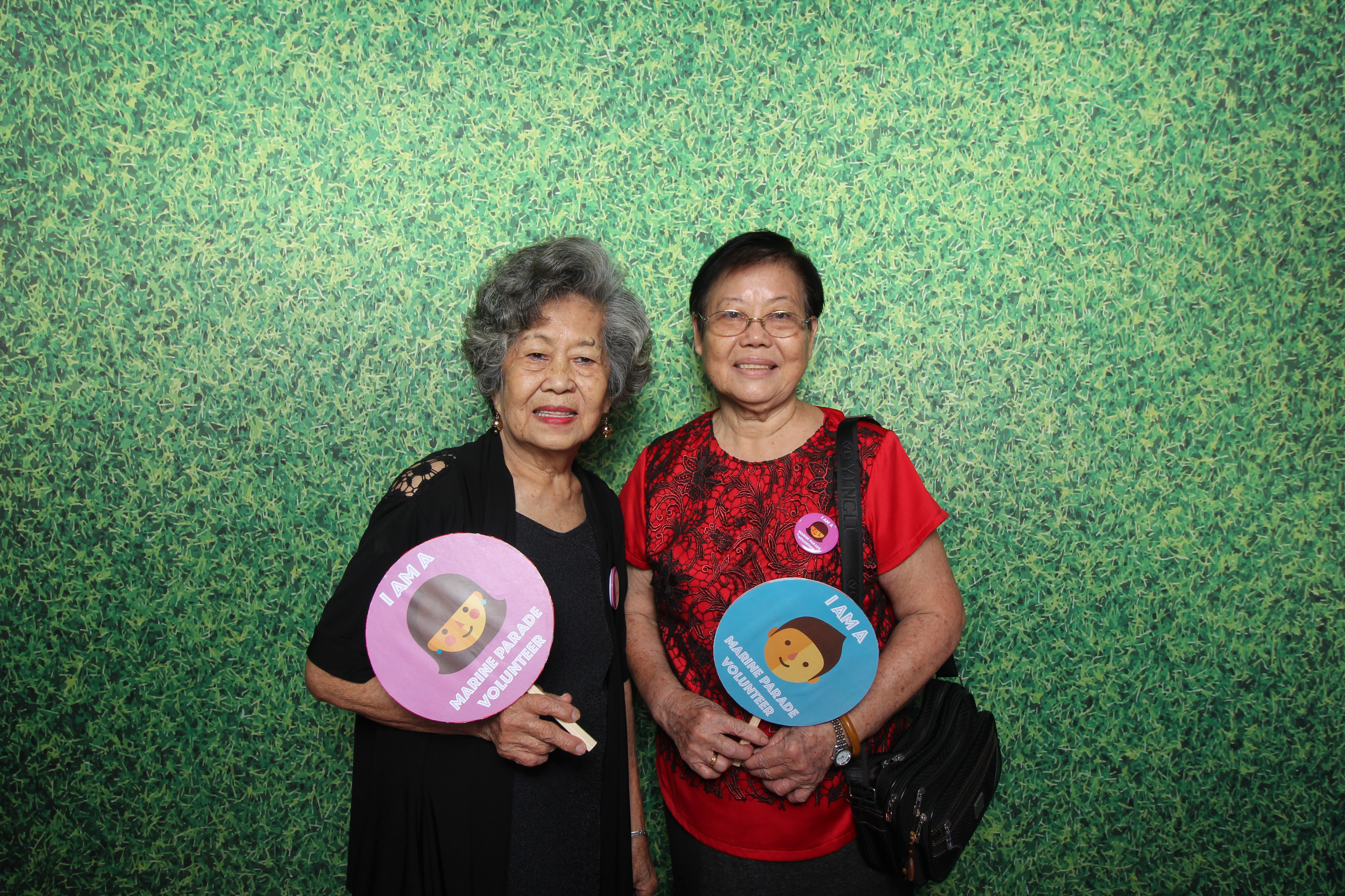 events photo booth singapore-16