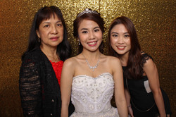 Photo booth 0806-54