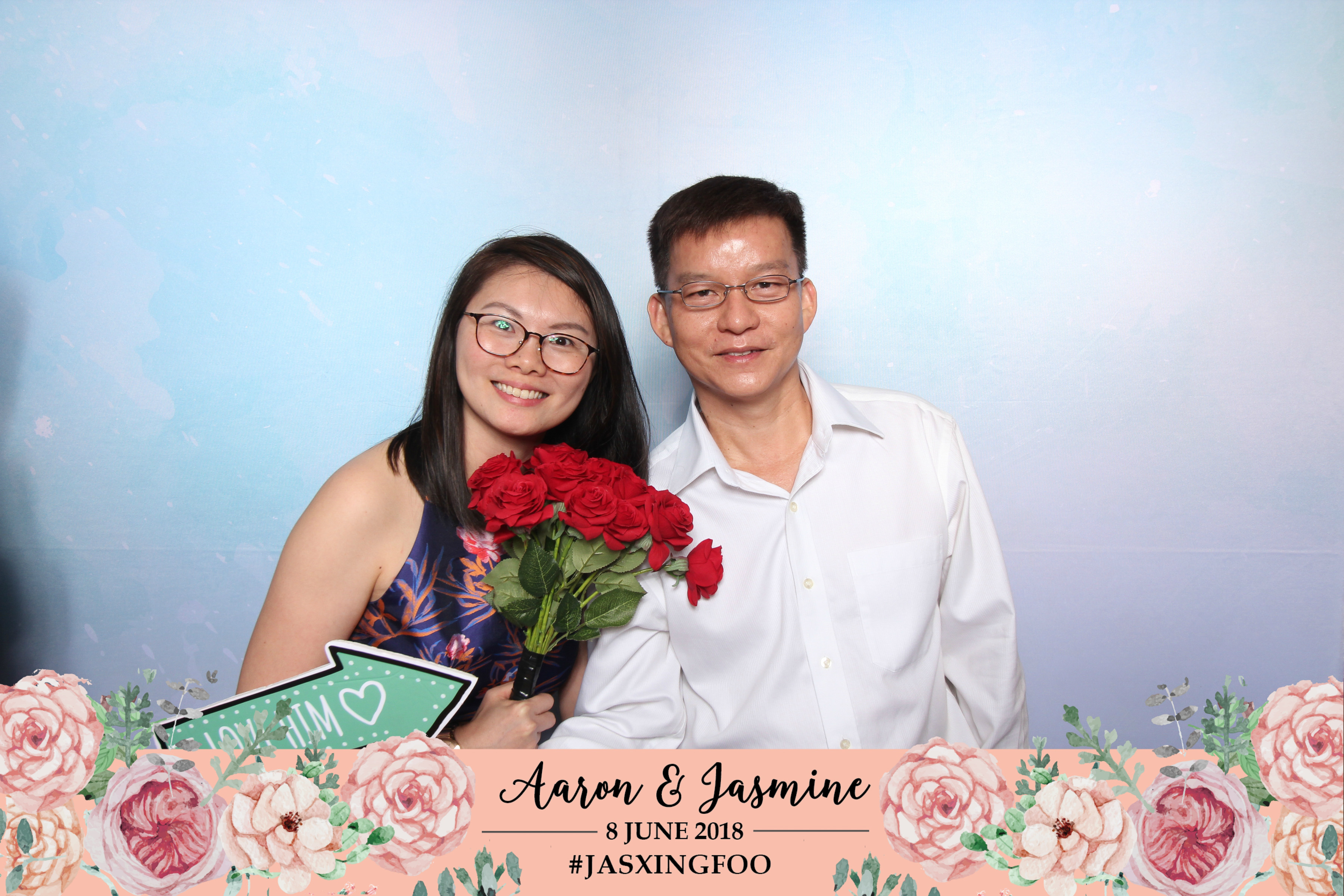 Photobooth 0806-55