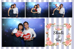 photo booth singapore  (2)