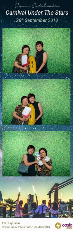 Far East Photo Booth (17)