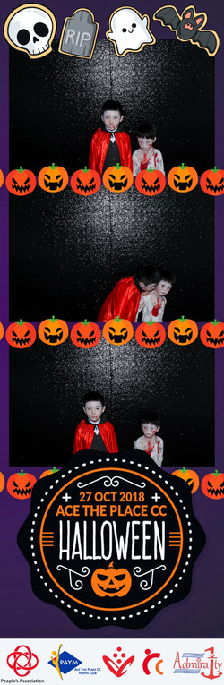 Whoots Photo Booth-28