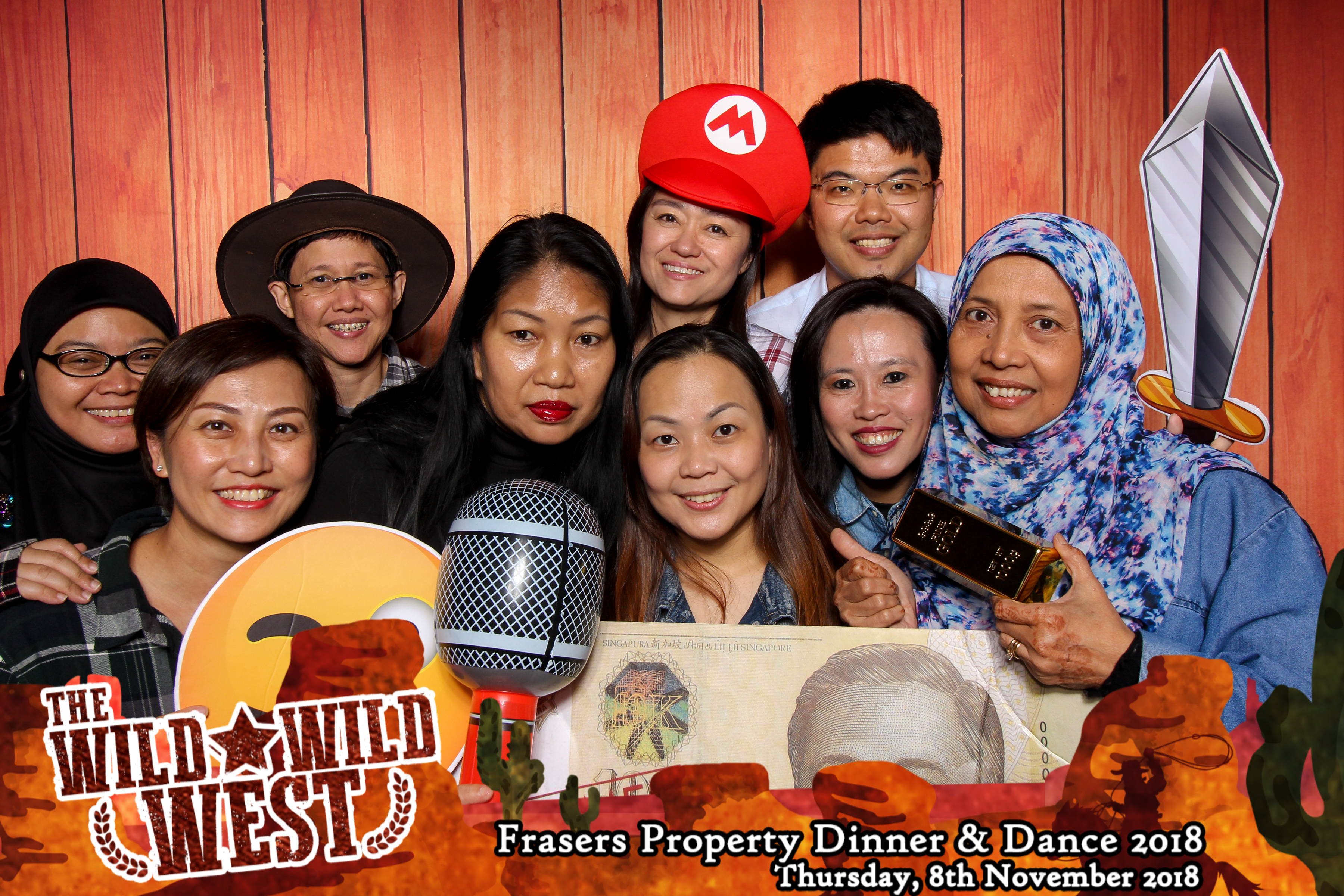 Whoots Photobooth 2 (37)