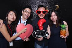 Photobooth 0701 (59 of 115)
