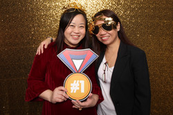 Photo Booth Singapore (87 of 152)