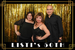 Photo booth 0206 (18 of 91)