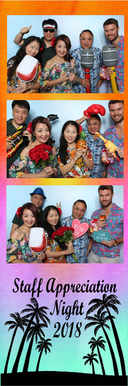 Photo Booth (20)