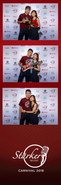 Whoots Photo Booth-93
