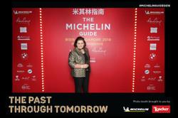 Photobooth Singapore Michelin (16)